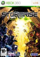 Stormrise product image