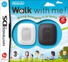 Walk with Me + 2 Activity Meters product image