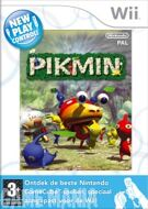 Pikmin - New Play Control product image