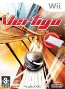 Vertigo product image
