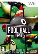 Pool Hall Pro product image