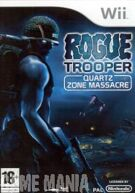 Rogue Trooper - Quartz Zone Massacre product image