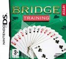Bridge Training product image