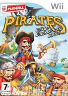 Pirates - Hunt for Blackbeard's Booty product image