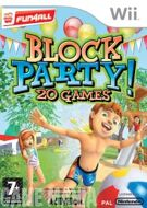 Block Party - 20 Games product image