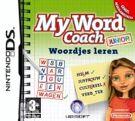 My Word Coach Junior - Woordjes Leren product image