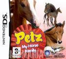 Petz - My Horse Family product image