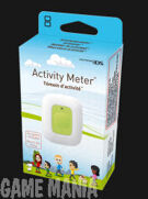Activity Meter Green product image