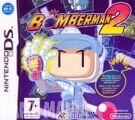 Bomberman 2 product image