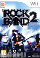 Rock Band 2 product image