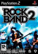 Rock Band 2 product image