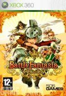 BattleFantasia product image