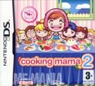 Cooking Mama 2 product image