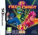 Mega Mindy product image