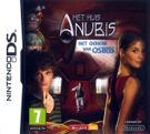 Huis Anubis - Het Geheim van Osiris product image