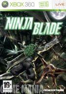 Ninja Blade product image