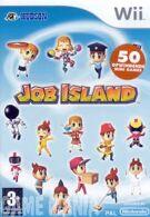 Job Island product image