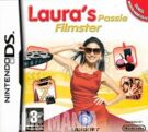Laura's Passie - Filmster product image