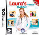 Laura's Passie - Dokter product image