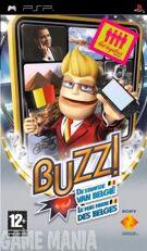 Buzz - De Strafste van België product image