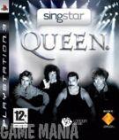 Singstar Queen product image