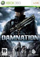 Damnation product image