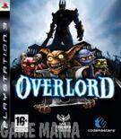 Overlord II product image