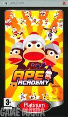 Ape Academy - Platinum product image