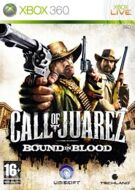 Call of Juarez - Bound in Blood product image