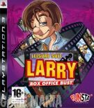 Leisure Suit Larry - Box Office Bust product image