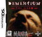 Dementium - The Ward product image