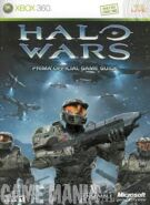 Halo Wars - Guide product image