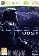 Halo 3 - ODST product image