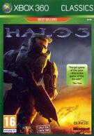Halo 3 - Classics product image