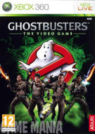 Ghostbusters - The Video Game product image