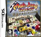 Mahjong Quest Expeditions product image
