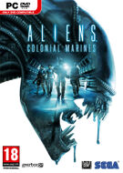 Aliens - Colonial Marines Limited Edition product image