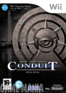 Conduit Special Edition product image