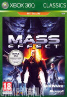 Mass Effect - Classics product image