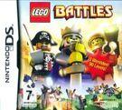 LEGO Battles product image