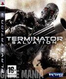 Terminator - Salvation product image
