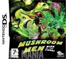Mushroom Men - Rise of the Fungi product image