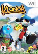 Klonoa product image