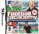 EA Sports Football Academy product image