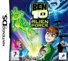Ben 10 - Alien Force product image