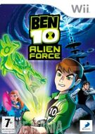 Ben 10 - Alien Force product image