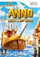 Anno - Create a New World product image