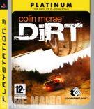 Colin McRae - DIRT - Platinum product image