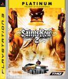 Saints Row 2 - Platinum product image