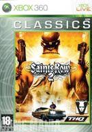 Saints Row 2 - Classics product image